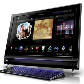 computadora hp