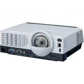 videoproyectores
